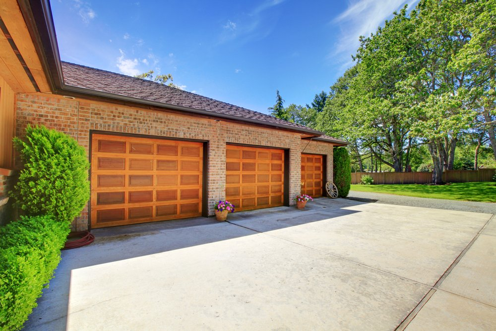 Is Your Attached Garage Making You Sick?